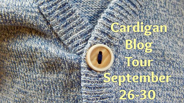 cardigan-tour-overlock-font