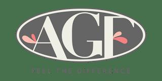 agf-logo