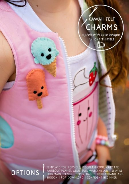 kawaii-felt-charms-stand-alone-pattern-cover-450x640