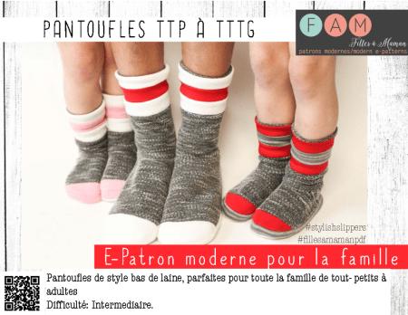 fam_pantoufles_francais_page_01