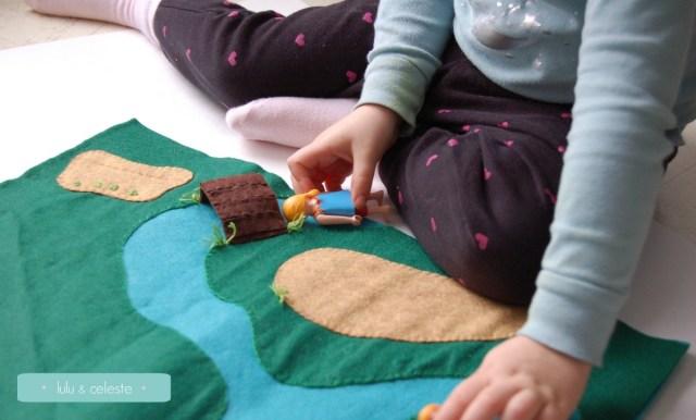 felt playmat01