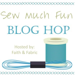 Sew-Much-Fun-Blog-Hop-1000x1000