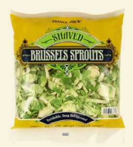 97973_ShavedBrusselsSprouts_WC