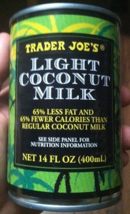The Goodie Guide To Trader Joe S Lulu And Lattes