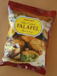falafel-package-300s