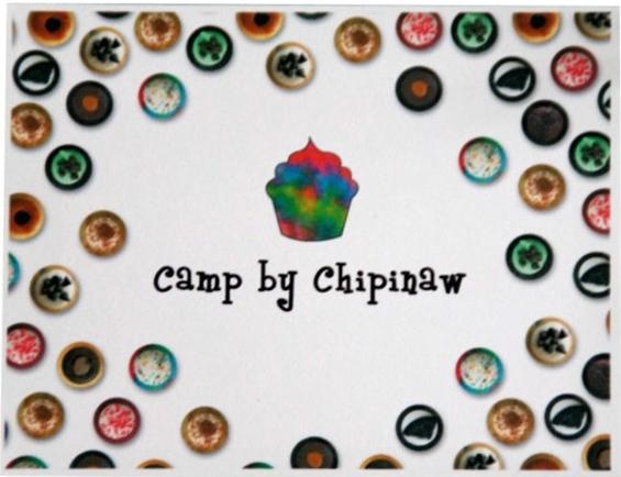 chipanaw