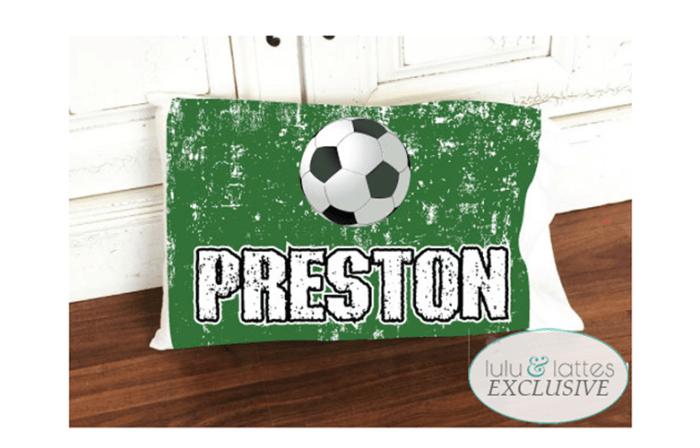 soccer-pillowcase-1