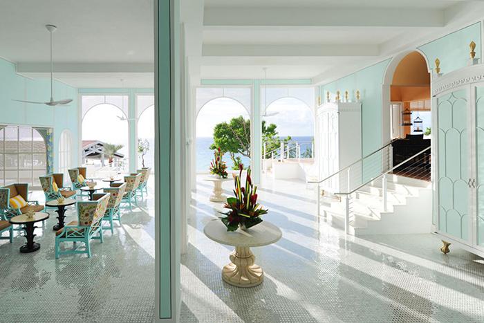 lobby2mh