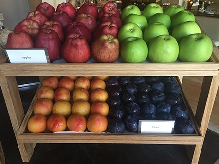 applesfs