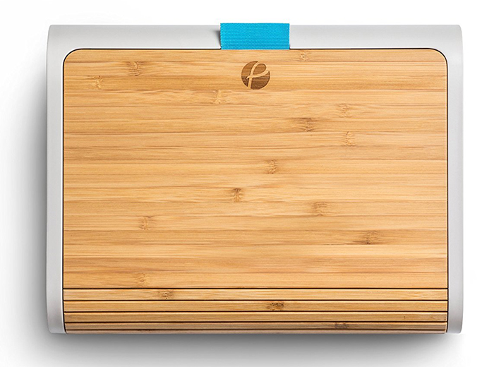 sweetlooking unique cutting boards. LUNCHBOX Lulu s Holiday Gift Guide 2017  The Adult Version and Lattes