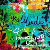 Artistcellar - Tamara Laporte - Inspiration Series