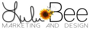 Lulu Bee Marketing and Design