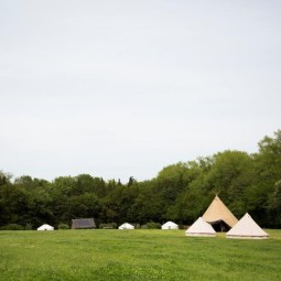 glamping-wedding-site-tipi-yurts-and-bell-tents