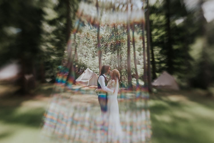lovespec-wedding-photo