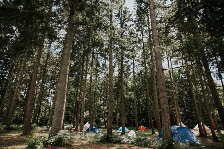 lulubells-glamping-woodland-wedding-camp