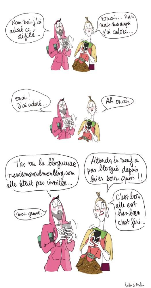 blogueurs mode-OK-Lulu d'Ardis