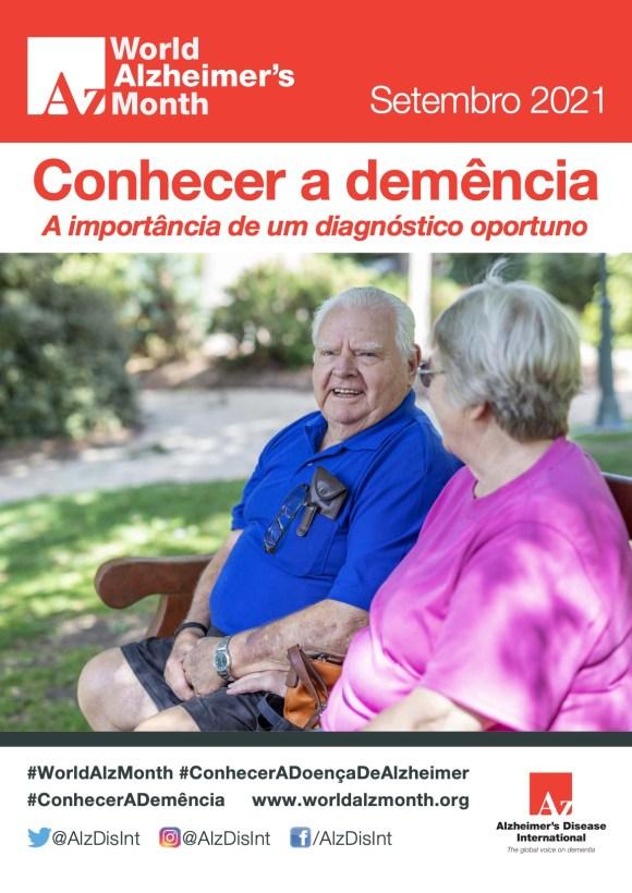 2021-09-09 - Lulu e os Maiores - ADI Mes demencia