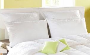 oreiller-dodo-confort-et-bien-etre-01