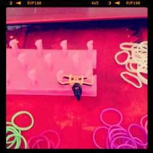 bits & pieces #48