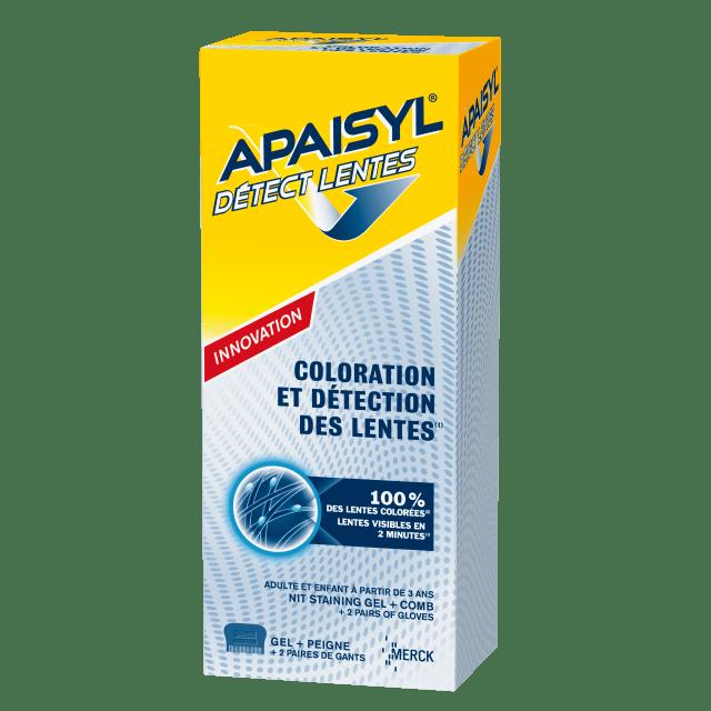 3D  APAISYL COLOR LENTES GAUCHE2-2