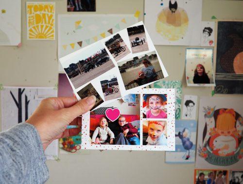 Fizzer-cartes-postales