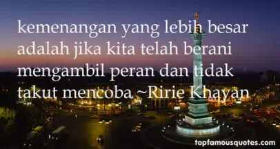 ririe-khayan-quotes-2