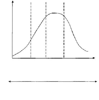 Duncan Wiring Diagrams Hss. Duncan. Wiring Diagram
