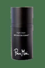 pourmoi-nightcream-199x300