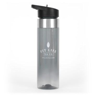 water-bottle-550x550
