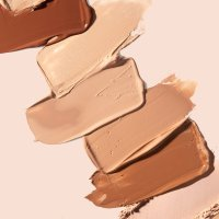 Best Foundation for all skin types