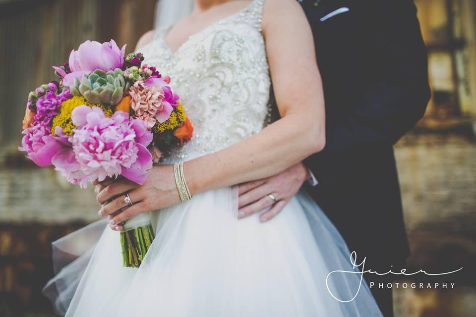 Perrysburg Ohio Wedding Pics