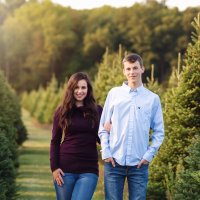 Whitehouse Christmas Tree Farm