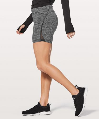 f339f4dcce Things I Love Right Now – lululemon expert