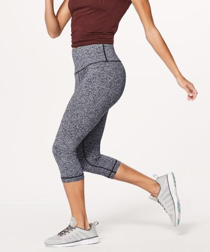 d5a5258a5a lululemon expert – Lululemon, Health and Fitness, Beauty and Daily ...