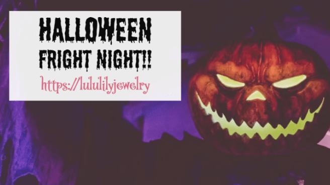 Halloween Trivia - Halloween in America