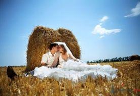 Свадьба в високосный год, приметы.Так ли страшен чёрт, как его рисуют?