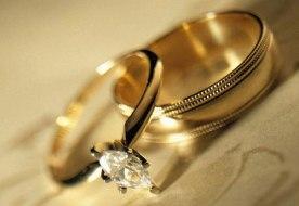 Свадьба в 2013 году: приметы по китайскому календарю