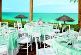 Где справить свадьбу, или как сделать праздник незабываемым?