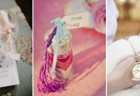 Свадьба в стиле «Алиса в стране чудес» - это так легко!