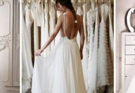 Свадебные платья напрокат: брать или не брать? Делаем выбор!