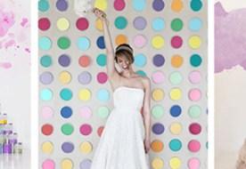 Цвет свадьбы: как выбрать самый подходящий?