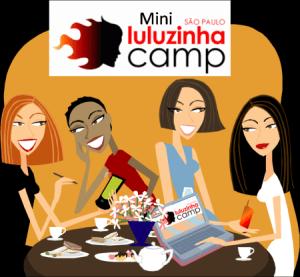 mini_luluzinha_camp_m