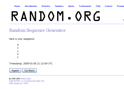 randomorg-sequence-generator1