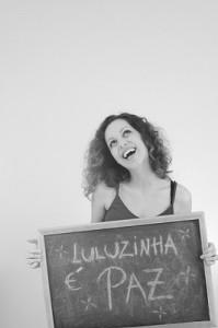 LuluzinhaCampPR02_Fotorecado_ClaudiaRegina