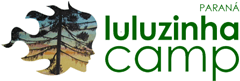 LuluzinhaCamp PR