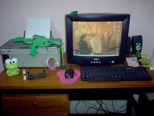 mesadocomputador