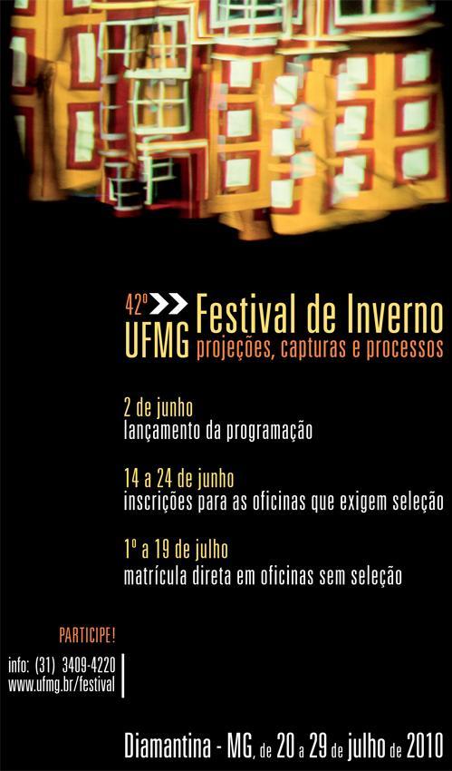 42festivaldeinverno