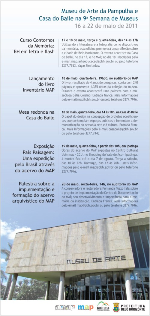 semana_map