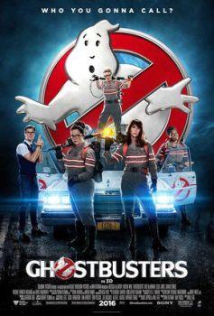 Caça-Fantasmas, via Filmow