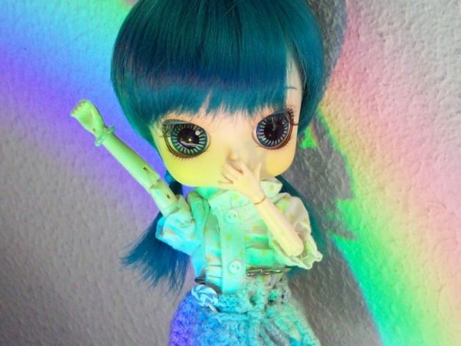 Arco-irisar